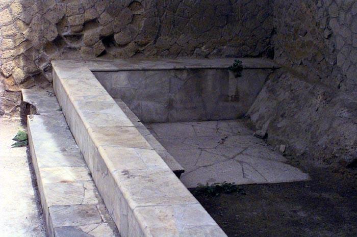 Vasca Da Bagno Con Gradini : Dimensioni vasca da bagno modelli per tutti vasche da bagno